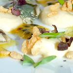 Recettes et cuisiner les hu tres marennes ol ron - Cuisiner des crepinettes ...